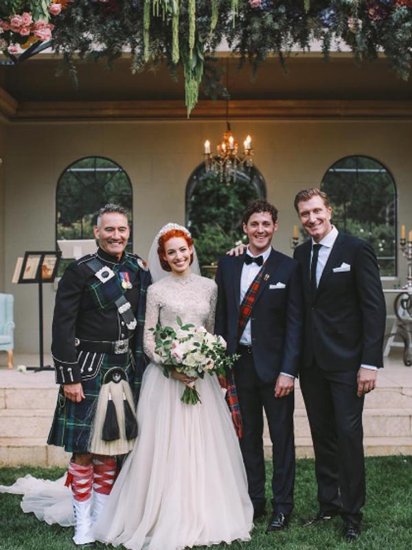 wiggles wedding2