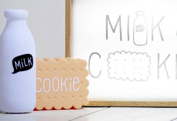 A-Lovely-Little-Co-milk