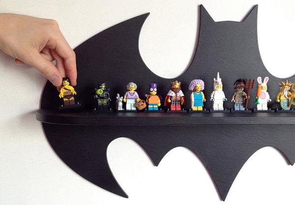 Etsy-batman