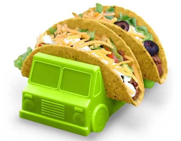 Fred-Taco-Truck-green