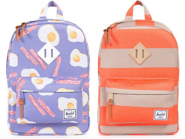 Herschel-bags-lifestyle-3