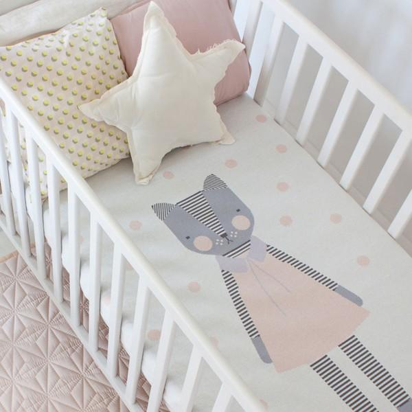 Jolie-Petite-Chose-Kitty-2