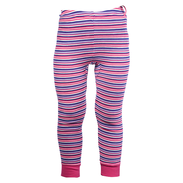 Kathmandu polypro leggings