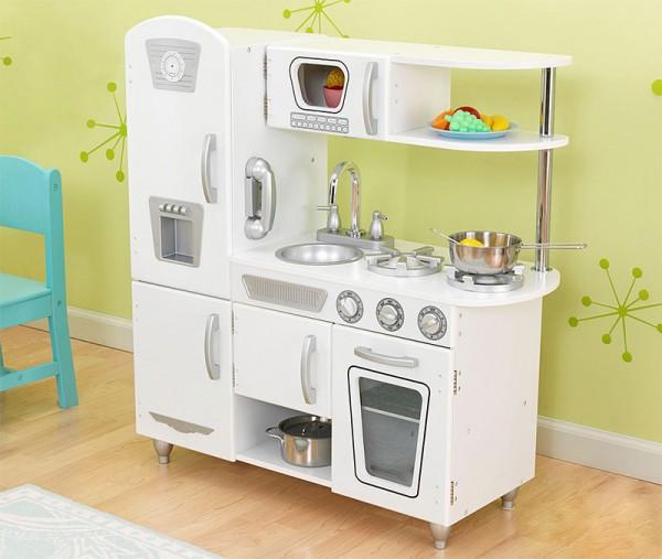 KidKraft-white-vintage-kitchen-2
