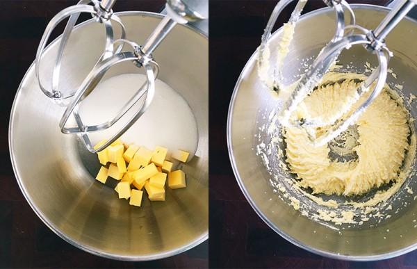 Lets-Cook-lemon-sour-cream-cake