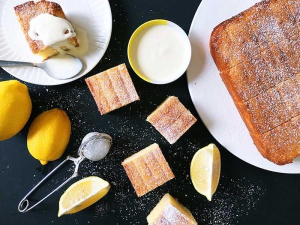 Lets-Cook-lemon-sour-cream-cake-LEAD