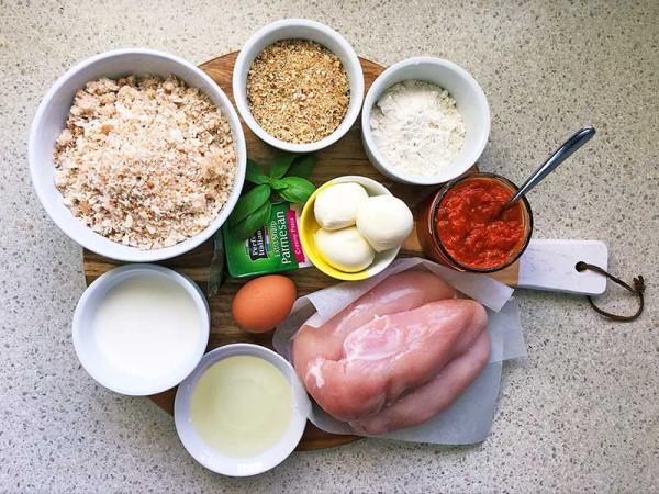 Lets-cook-chicken-parmi-ingredients