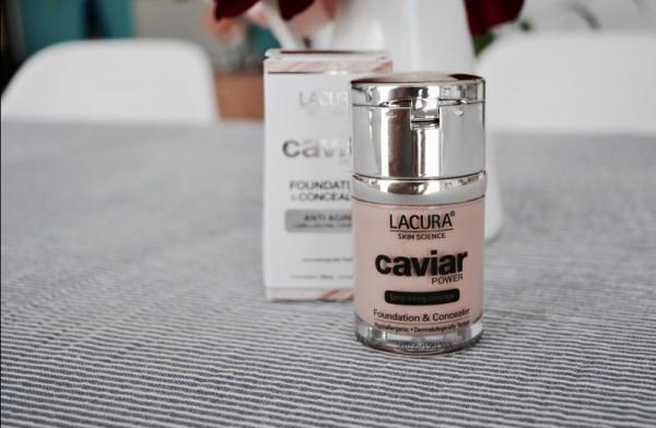 aldi caviar 1