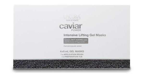 aldi caviar 6