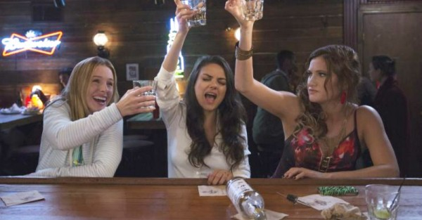 bad moms cover photo