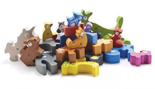 isnobb toys