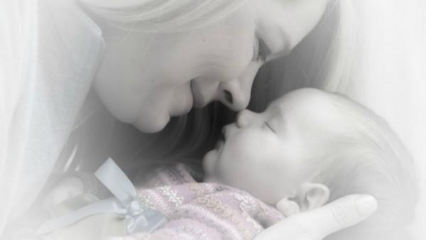 letter newborn sl 5