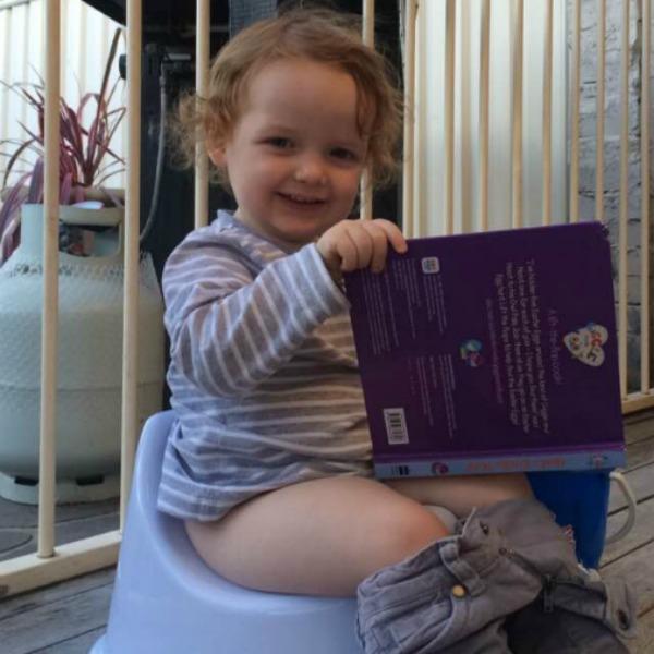 toddler reader 18