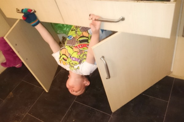 toddler reader 2