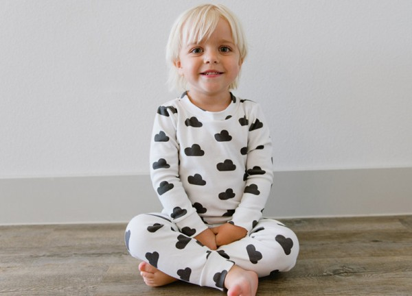 CLOUD-RU-pyjamas-Hello-Sunday