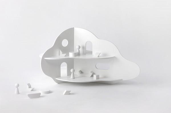 CLOUD-RU-rock-and-pebble-cloud-house-1