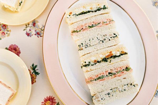 DIY-High-Tea-finger-sandwiches
