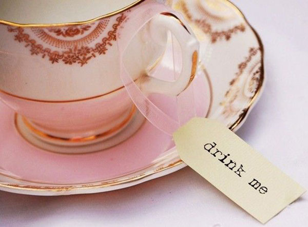 DIY-high-tea-cup