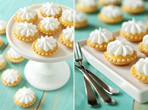 DIY-high-tea-lemon-meringue
