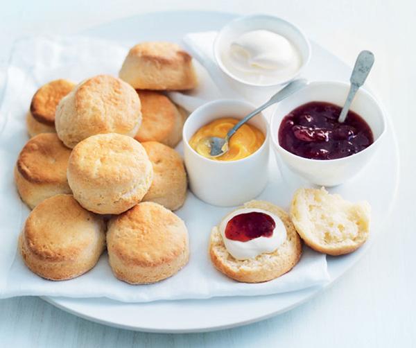 DIY-high-tea-scones