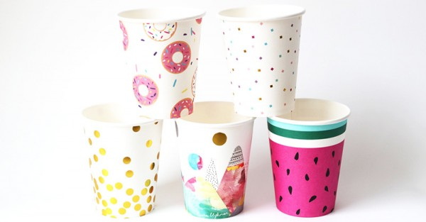 Etsy-FOTD-party-cups
