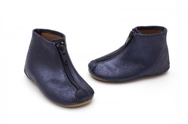 Flora-and-Henri-Zipper-Boot