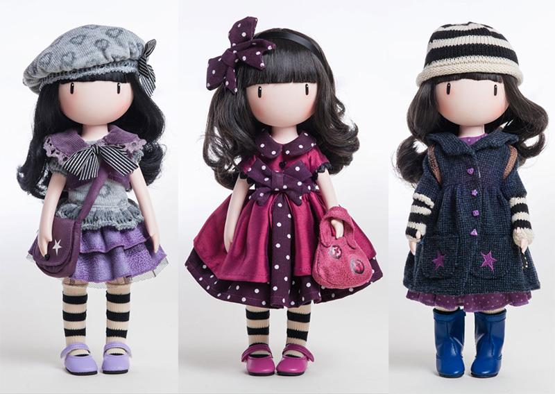 Gorjuss-dolls-merge