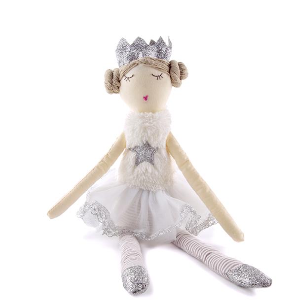Nana Huchy Ballerina
