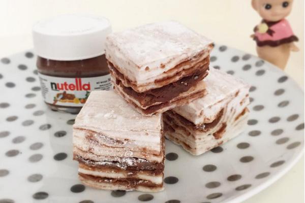 Nutella-Innocent-Kitchen