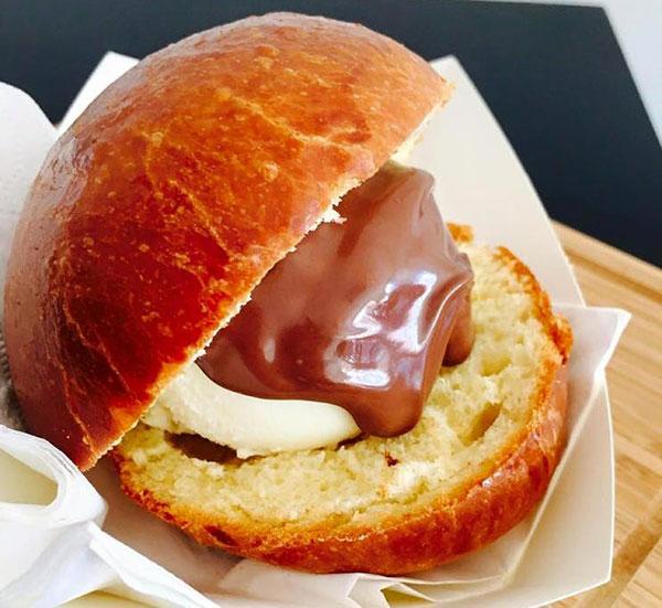 Nutella-brioche-ice-cream