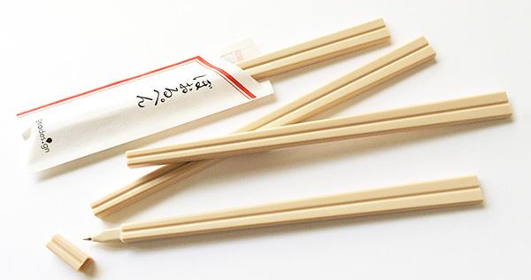 Tokyo-Kitsch-pencils