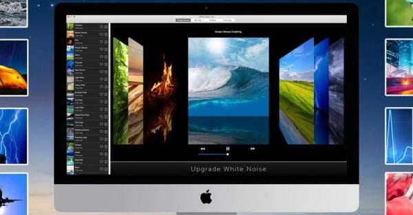 White noise app6