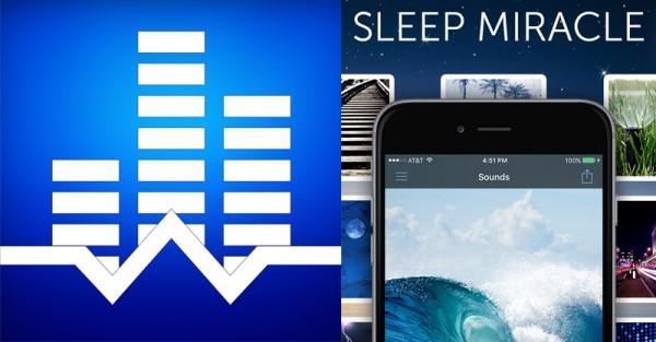 White noise app7