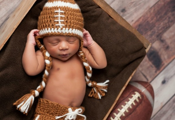 american baby names sl 2