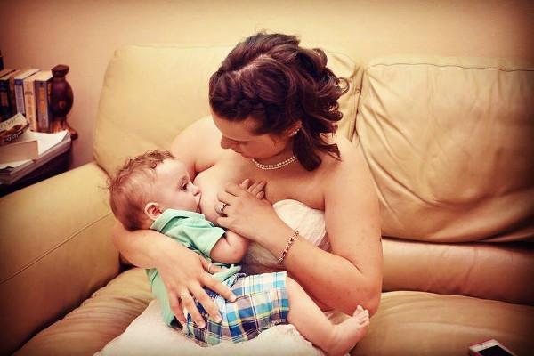 breastfeeding brides2