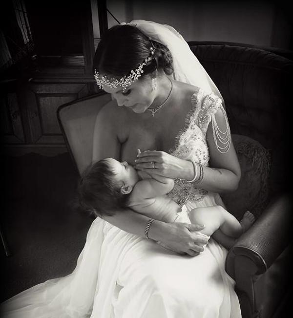 breastfeeding brides3
