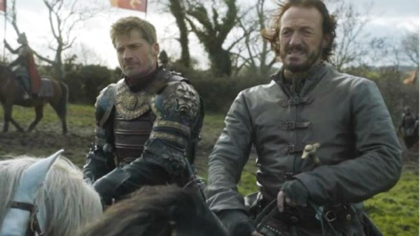 game of thrones episode 7 4