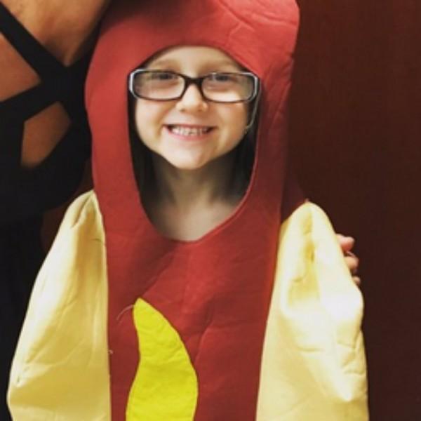hot dog princess 2