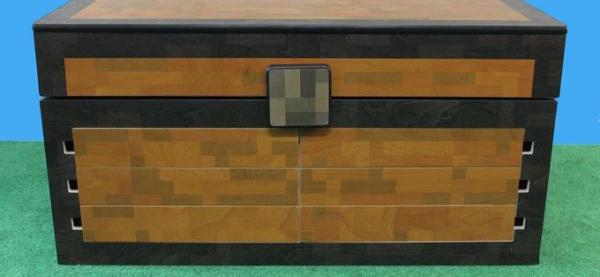 lego storage chest