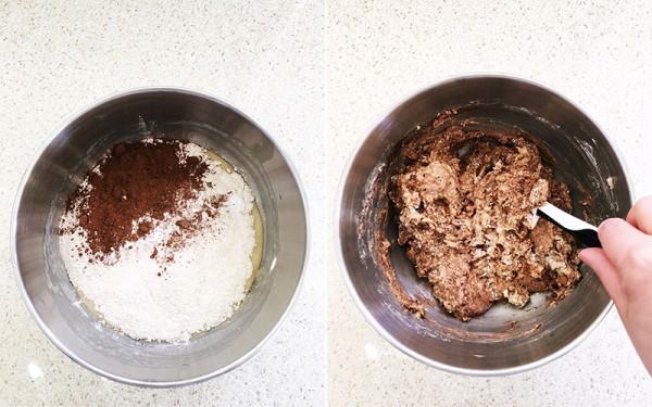 lets-cook-choc-banana-method-4
