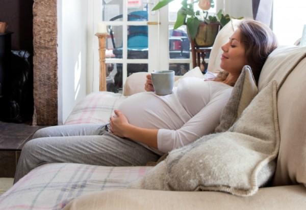 sl winter pregnant 3