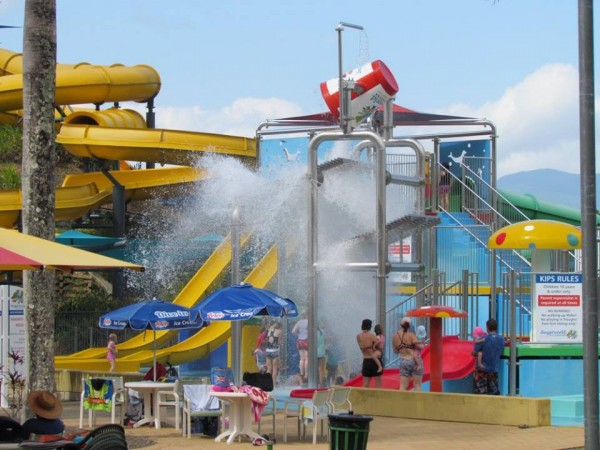 sugarworld waterpark1