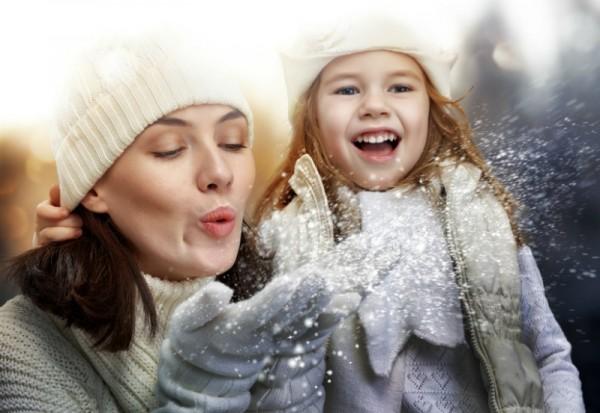 winter happy 3 sl
