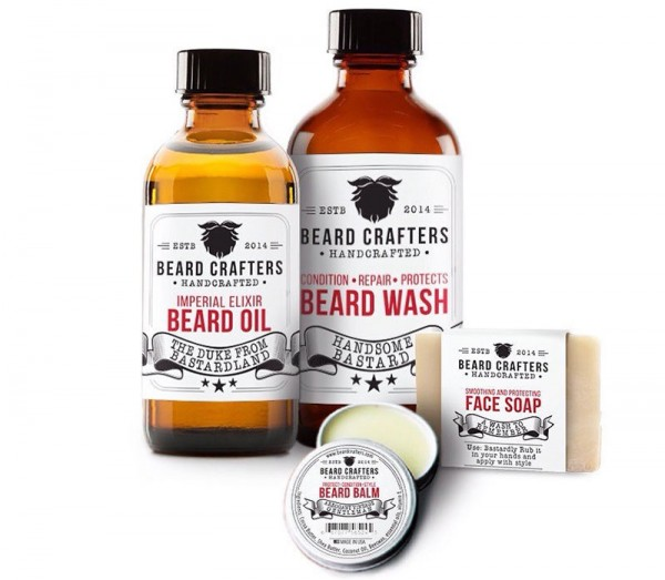 ETSY-FD-Beard-Crafters