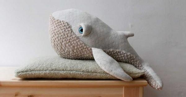 ETSY-FOTD-whale