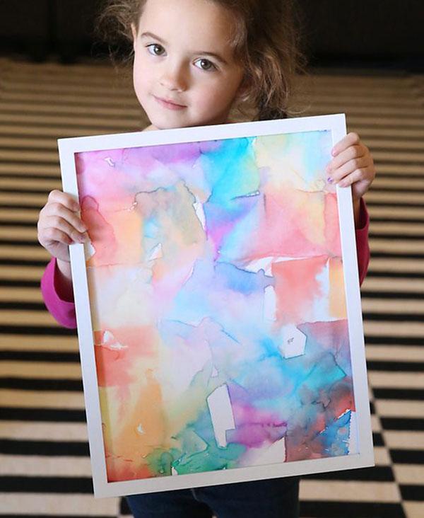 Entertain-Kids-tissue-art