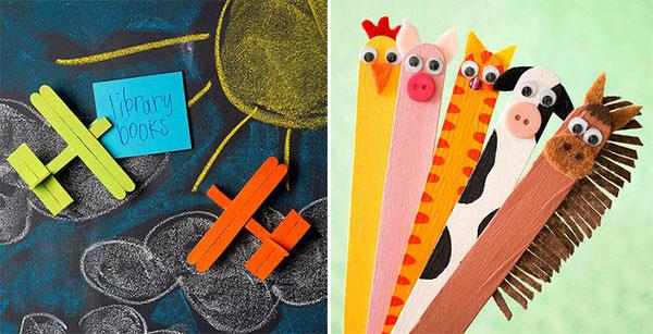 Entertain-kids-pop-sticks