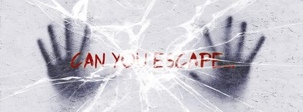 Escape Room Challenge For Kids Sydney