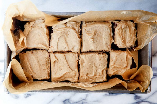 Fathers-Day-DIY-Beer-Brownies