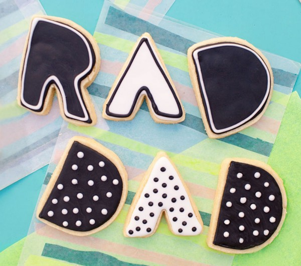 Fathers-Day-DIY-Rad-Dad-Cookies